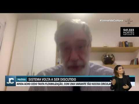 Após sucessivas crises no governo Bolsonaro, semipresidencialismo volta a ser debatido em Brasília