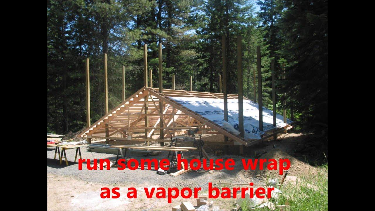 Roofing Contractors Savannah Ga Metal Roofre: Metal Roofing For Barns