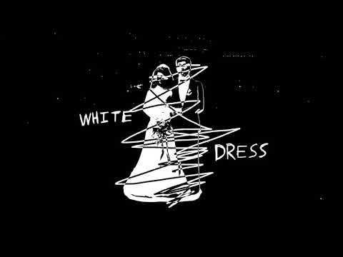 Halestorm - White Dress [Official Visualizer]