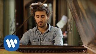 Royer: Premier livre de pièces de clavecin: VI. L'Aimable