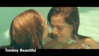 MV [Bách Hợp] - Yêu Và Yêu