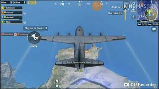 [Hindi] PUBG Mobile live 🇮🇳 gan saut Bihari