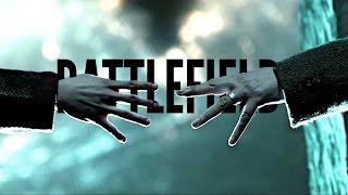 Meet me on the Battlefield | Multifandom