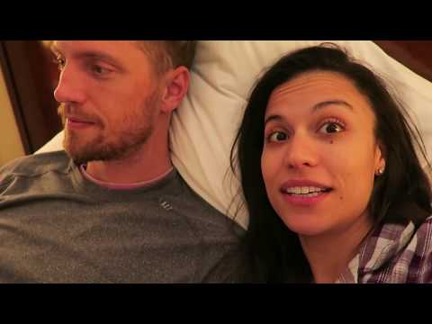 Hunter Pence FAILS at Joe Panik's Wedding!!! Day in the Life of Vlog #16