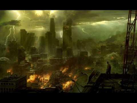 Cumbias Sonideras - Cumbia Apocalipsis (Cumbia del Fin del Mundo)