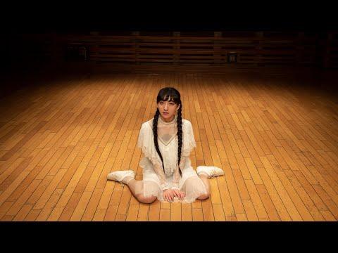 HARU NEMURI Exclusive Concert in Midem Talent Exporter2020
