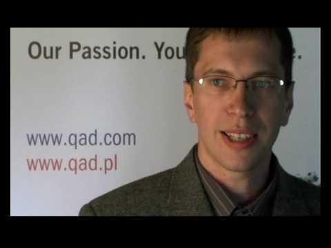 Klienci QAD mówią - Krzysztof Krawczyk Zaklad Miesny Dobrowolscy