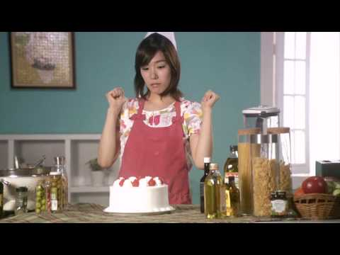 HD SNSD OST - Mabinogi (It's Fantastic) Music Video , Nexon Jul16.2008 JESSICA TIFFANY SEOHYUN 720p