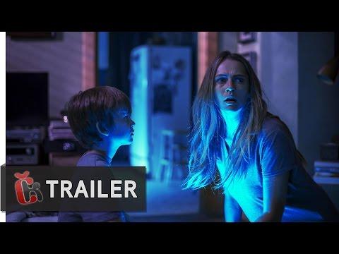Zhasni a zemřeš (2016) - oficiální trailer