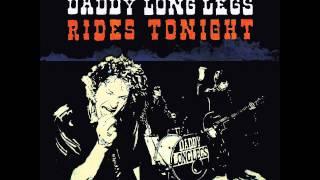 Daddy Long Legs - Rides Tonight. Recorded Live! Full Album