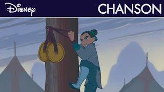 Mulan - Comme un homme I Disney