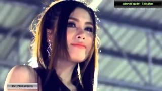 DJ Nonstop 2015 Việt Mix   Cố Quên đi Một Người