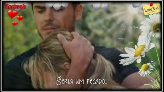 ♥ Chris Isaak ♥ Can´t Help Falling In Love ♥ (Tradução)