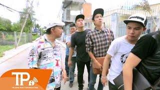Hài Bảo Chung Cười 2015 - HIẾN MÁU TỰ NGUYỆN - Bảo Chung ft Hiếu Hiền ft Lê Trọng Hiếu