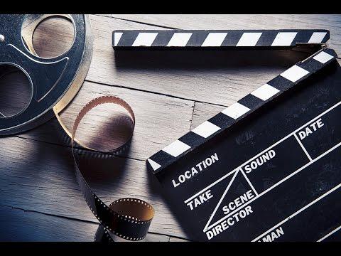 ~Blind Test EASY - 30 Extraits de Musique de Film~ (Part 1)