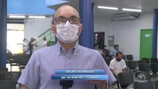 CDL abre vagas temporárias para o Natal   Jornal da Cidade