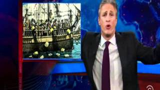 Occupy Wall Street - Jon Stewart.mp4