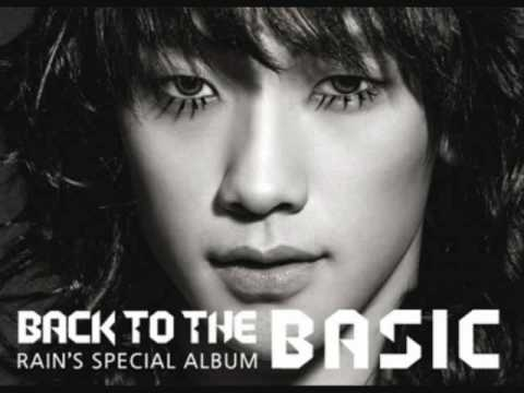 Bi Rain- Hip Song