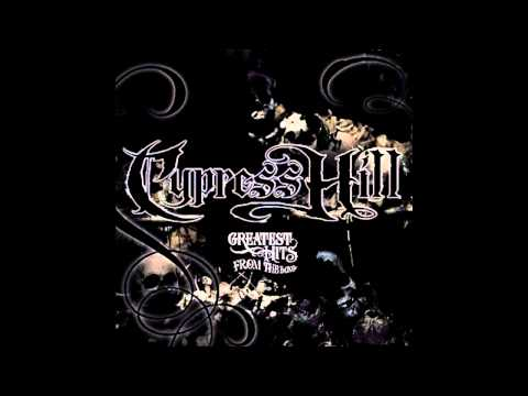 Cypress Hill - I Ain't Goin' Out Like That + Lyrics [HD]