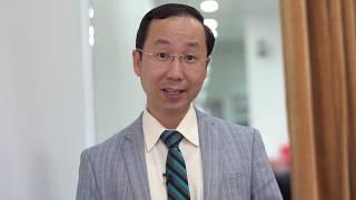 Francis Hùng -  Sự Thông Minh Của Nhà Kinh Doanh