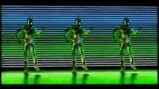 Kylie Minogue - Wow thumbnail
