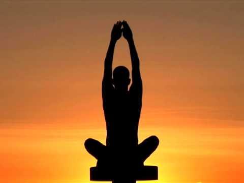 NRG Yoga Mats