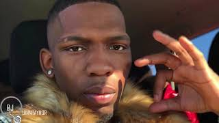 blocboy-jb-rover-produced-by-tay-keith-official-audio.jpg
