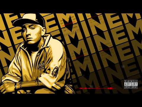 Eminem Type Beat 2017