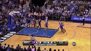 NBA Most Savage Moments of All Time!!! Kobe Bryant Kevin Garnett Russell Westbrook