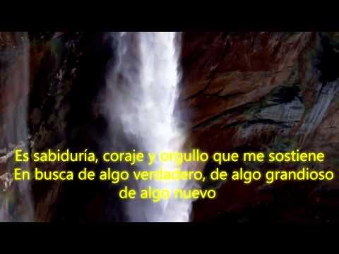 Baixar Groundation - The Dreamer (Subtitulada al español) HQ