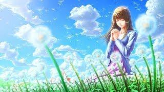 Beautiful Piano Music ~ Feeling the beauty of flowers
