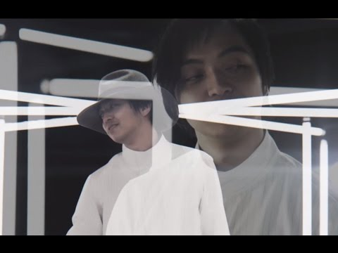 三浦大知 (Daichi Miura) / EXCITE -Music Video- from