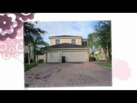 Lakes of Laguna Bank Foreclosure West Palm Beach, FL 33409