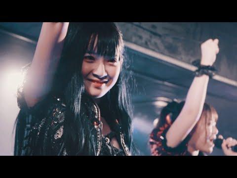 [LIVE][最前CAM] LADYBABY
