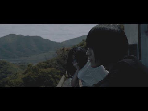 【MV】グールワルツオーケストラ /バニーブルース