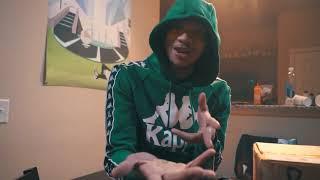 Stunna 4 Vegas - Hell Yea (Official Video)