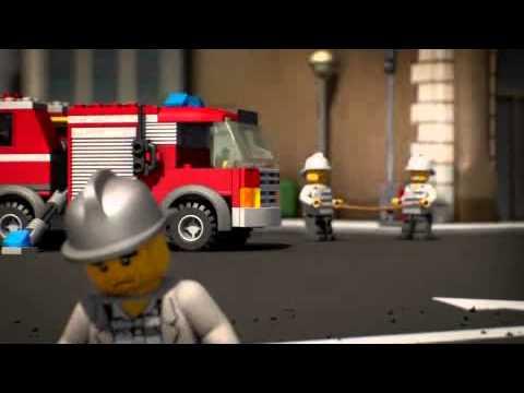 Feuerwehr Spiele Kostenlos Deutsch