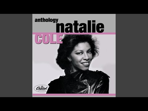 La Costa | Natalie Cole | Natalie Cole Anthology ℗ A Capitol Records Release (Remastered)
