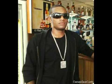 Baixar Negro Bué - Vou Morrer No Rap (Feat. Double S & Abdiel) [2011]