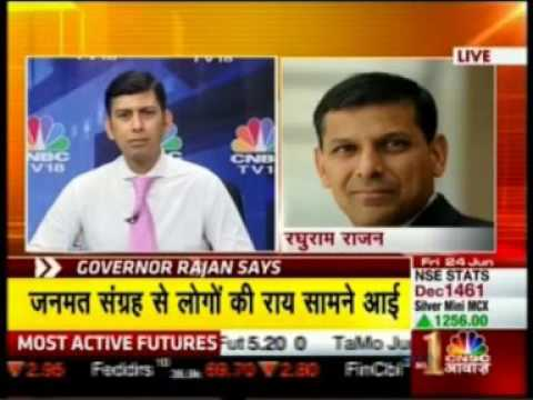40212 CNBC Awaaz Brexit 24 June 2016 45min 22sec Mr  Abhishek Goenka   CEO, India Forex Advisors