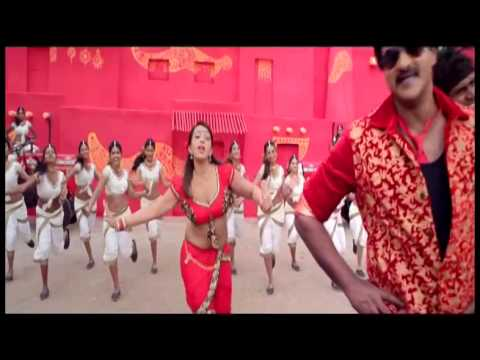 Bheemavaram-Bullodu-Movie-Pallakitho-Vastane-Song