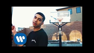 "Mac P Dawg ft. Ohgeesy - ""Let Me Know"" (Official Video)"