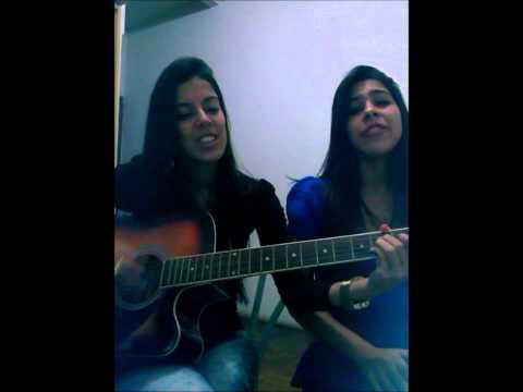 Baixar Onze20 - Nossa Canção (Cover)