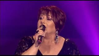 Nihada Kapetanovic - Ti si mi bio sve (live) - Nikad nije kasno Finale - EM 39 - 25.06.2017
