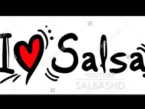 Salsa Romantica MIX VOL 2 (DE AYER Y HOY) (Clasicas) (UNA HORA COMPLETA)