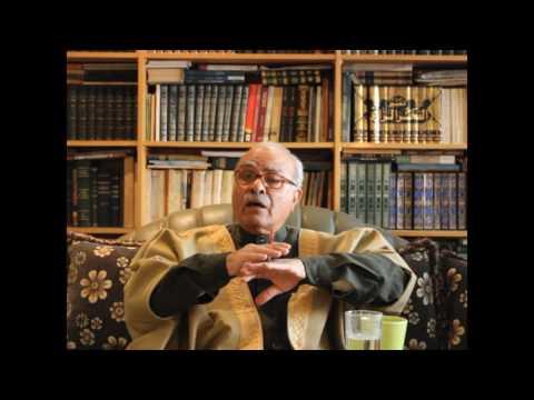 الدكتور محمد عمارة: حقيقة صدام الحاضرات هل هو حقيقة أم وهم وزيف