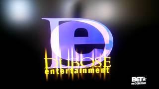 Dubose/BET Original Production(2014)