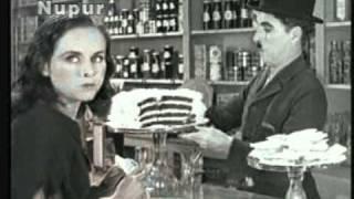 Charlie Chaplin-Modern Times.mpg