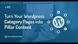 Pillar Content - The Most Important Factor of Your WordPress Affiliate Website