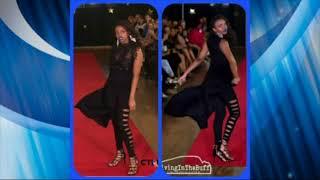 The Advocator Fashion N Entertainment